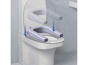 Ausili per il bagno u2013 ortopedia riva
